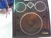 HARTKE Speaker Cabinet VX1508